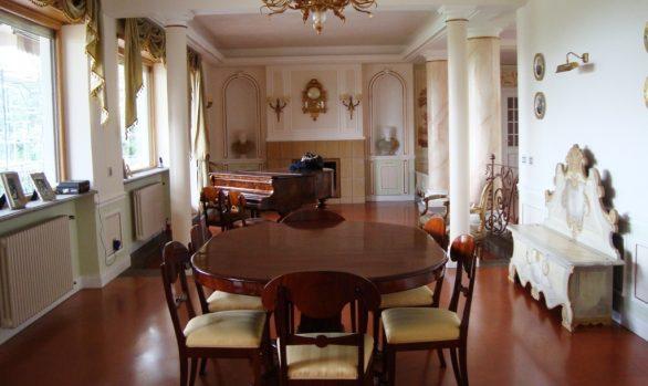Bdesign architettura interni
