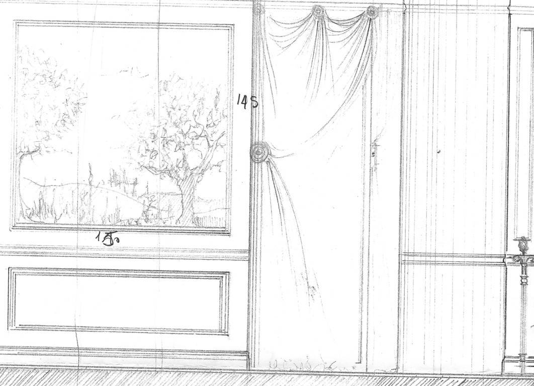 Scansione3 grigio (FILEminimizer)