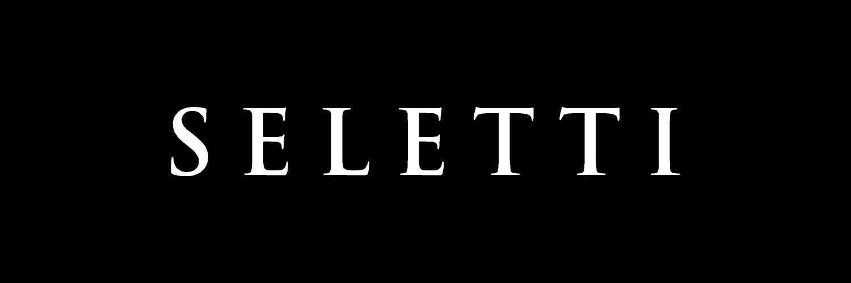 Seletti-logo-1500×500