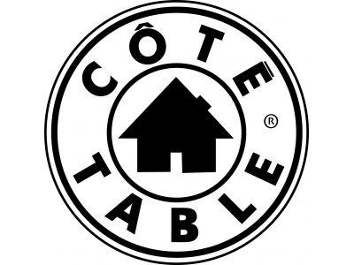 filename-Logo Cote Table noir