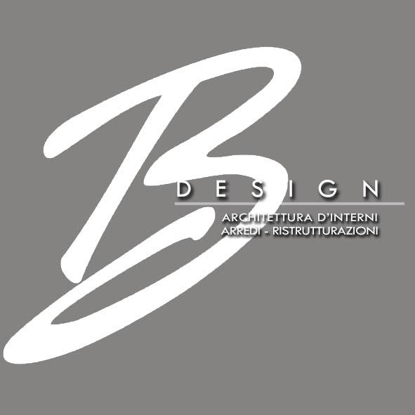 BDesign Lab