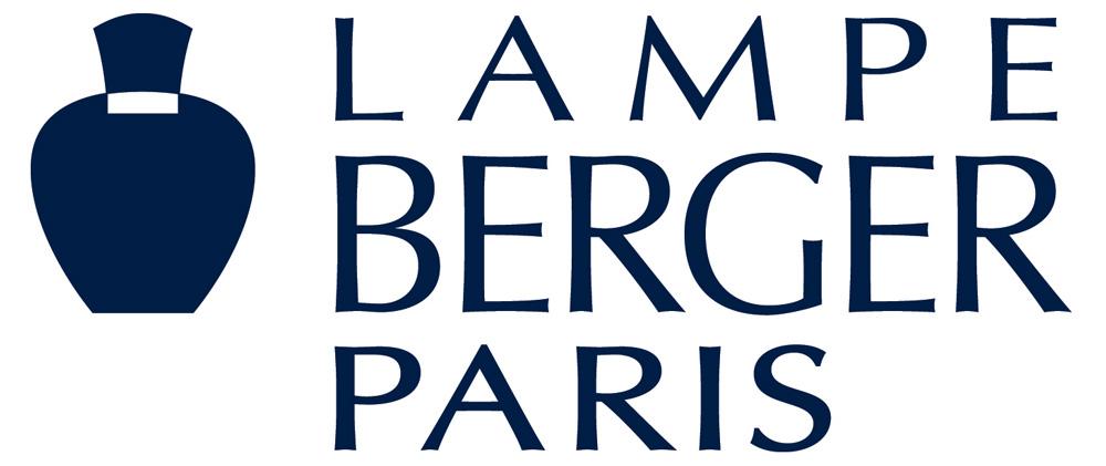 logo_lampe-berger