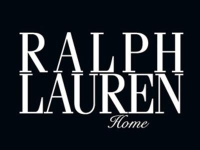 ralph-lauren-home-logo