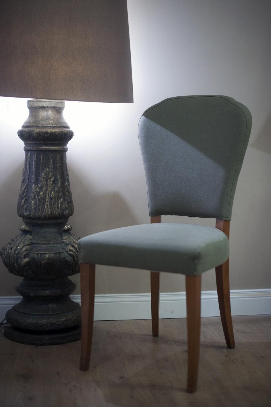 sedie pierre frey 1300, 520 (FILEminimizer)
