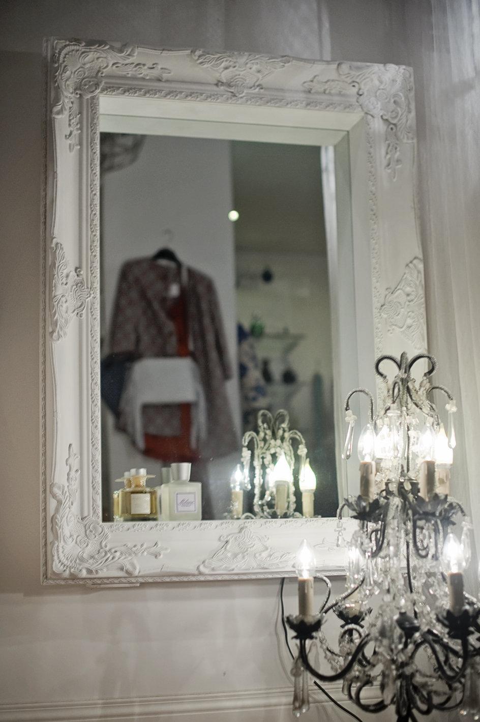 specchio riviera maison 507, 320. lampada (FILEminimizer)