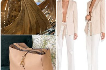 Abbigliamento e accessori moda