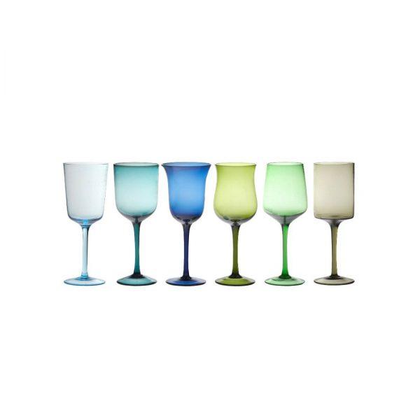 Bicchieri Bdesign