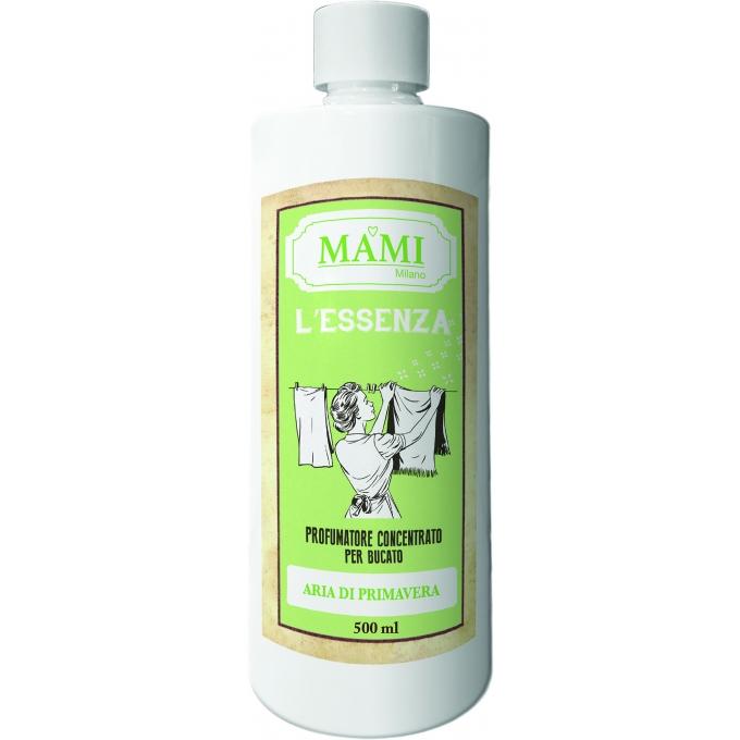 essenza-500-ml-aria-di-primavera-mami-milano