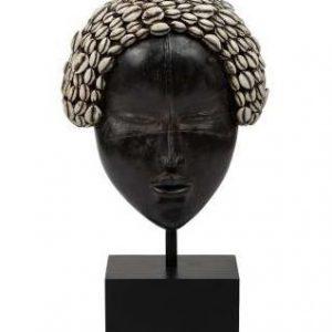 Maschera decorazione interni Bdesign