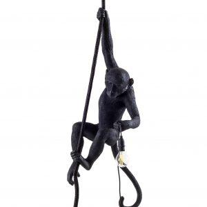 Monkey Seletti Bdesign
