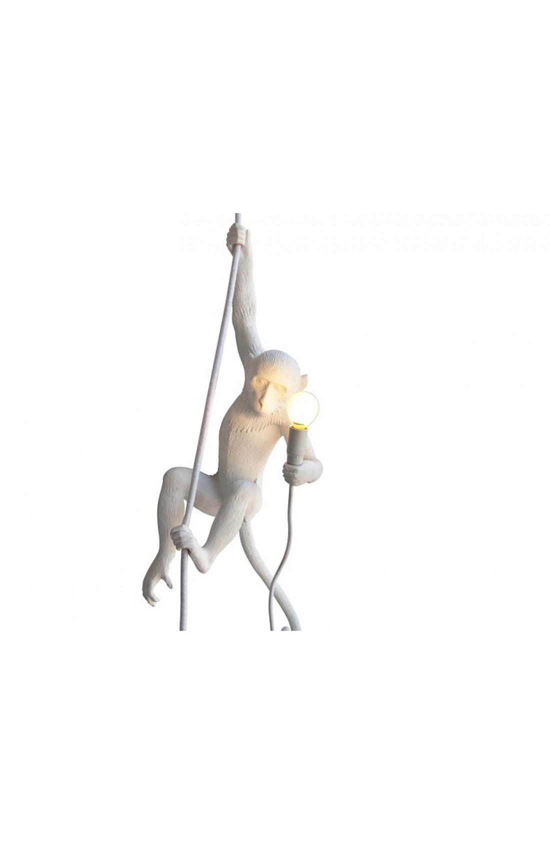 seletti_monkey_lamps_rope_2